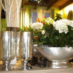 Blumen wilheine Hannover - 5-Sterne