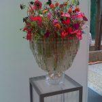 Blumen wilheine Hannover - Event-Floristik