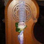 Blumen wilheine Hannover - Hochzeiten