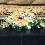 Blumen wilheine Hannover - Floristik - Tischdekoration