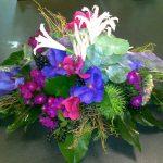 Blumen wilheine Hannover - Floristik