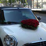 Blumen wilheine Hannover - Hochzeiten - Hochzeitsplanung
