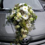 Blumen wilheine Hannover - Brautstrauss & mehr