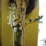 Blumen wilheine Hannover - Floristik - Firmenkunden
